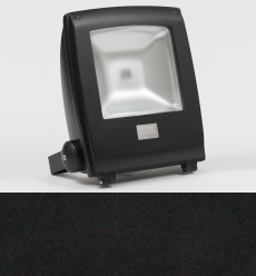 UV LED Floodlight